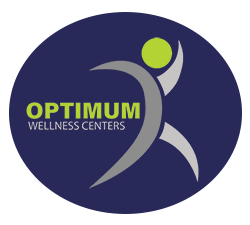 Optimum Wellness Logo