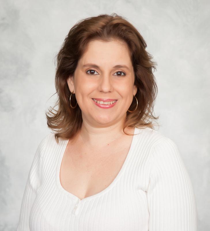 Annia Sanchez